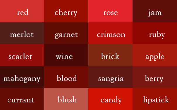 This-Color-Thesaurus-Chart-Lets-You-Easily-Name-Any-Color-Imaginable8__605