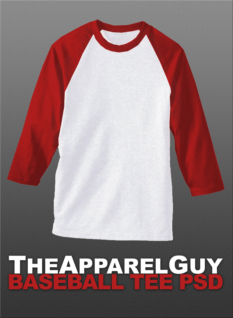 baseball_tee_psd_by_theapparelguy-d4acc66