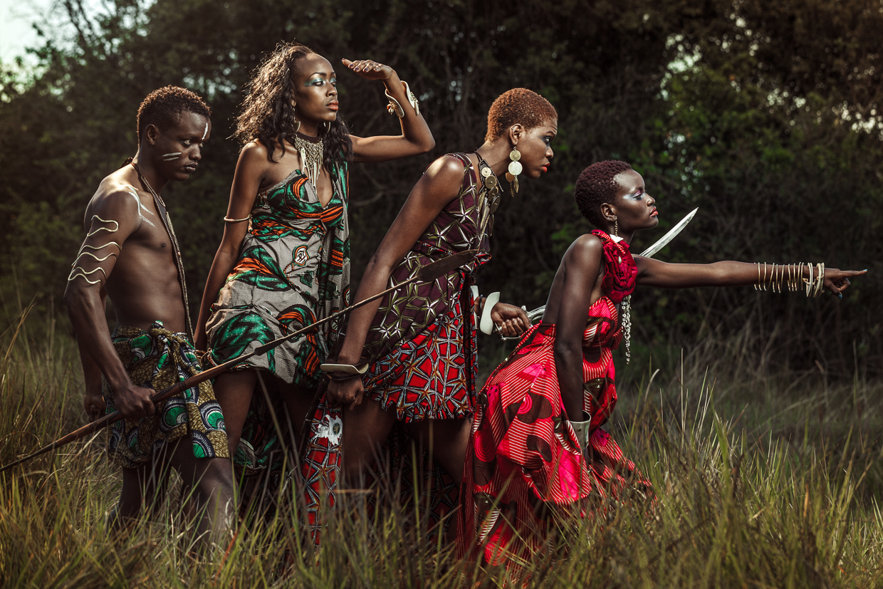 behance-photographers-osborne-macharia