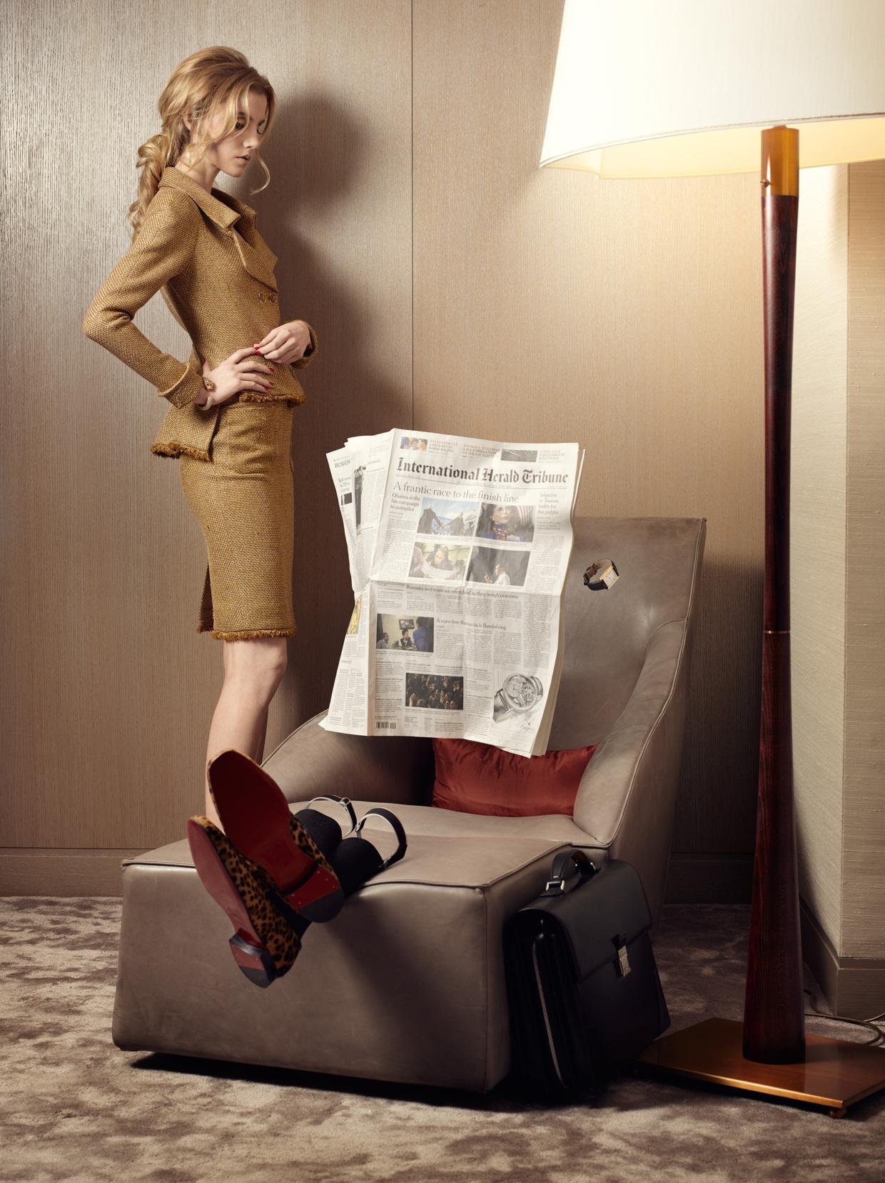 behance-photographers-sasha-goldberger