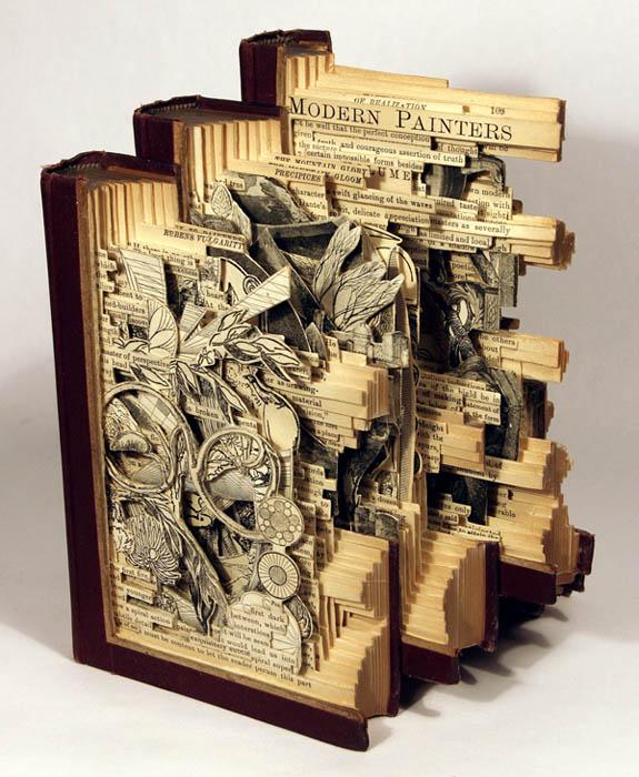 book-art-carving-sculpture-brian-dettmer-12