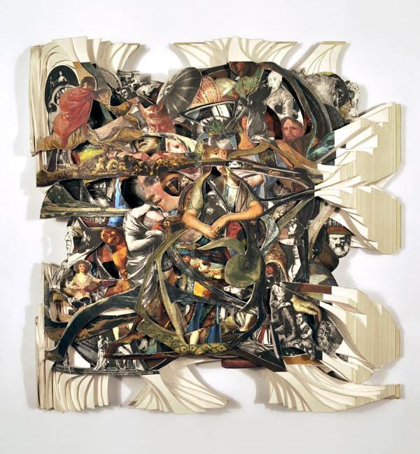 book-art-carving-sculpture-brian-dettmer-13