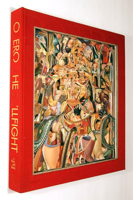 book-art-carving-sculpture-brian-dettmer-14