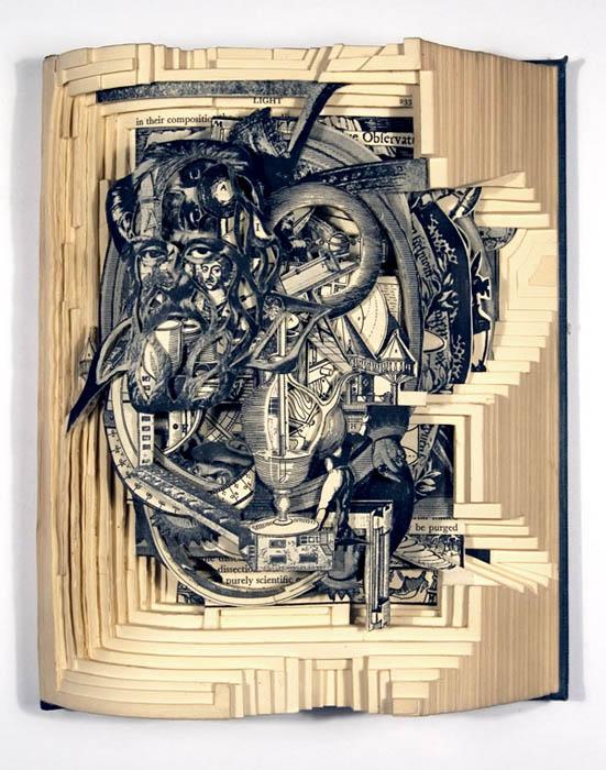 book-art-carving-sculpture-brian-dettmer-15