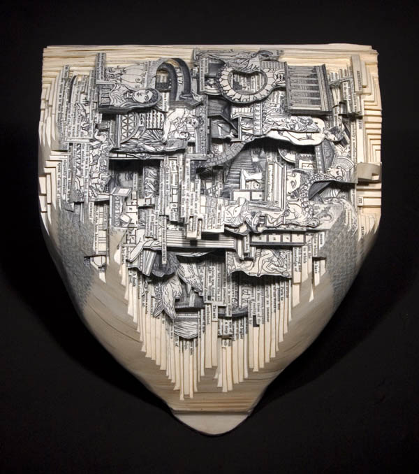 book-art-carving-sculpture-brian-dettmer-20