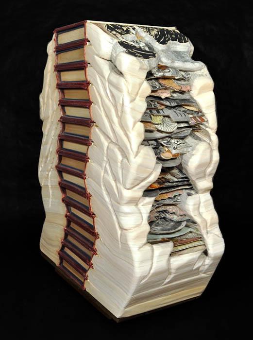 book-art-carving-sculpture-brian-dettmer-21