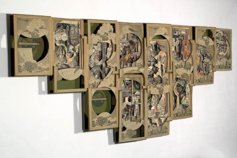book-art-carving-sculpture-brian-dettmer-24