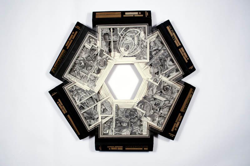 book-art-carving-sculpture-brian-dettmer-26