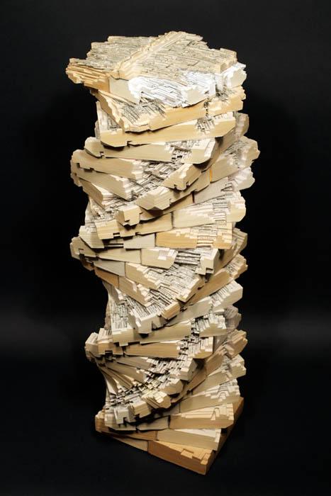 book-art-carving-sculpture-brian-dettmer-29