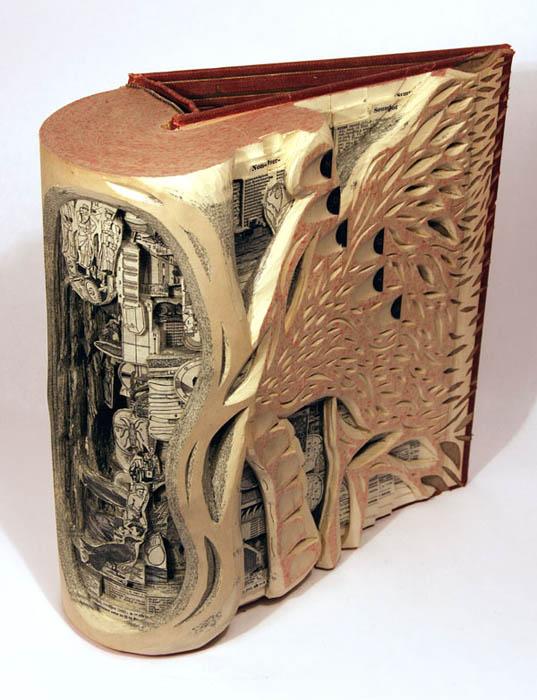 book-art-carving-sculpture-brian-dettmer-4