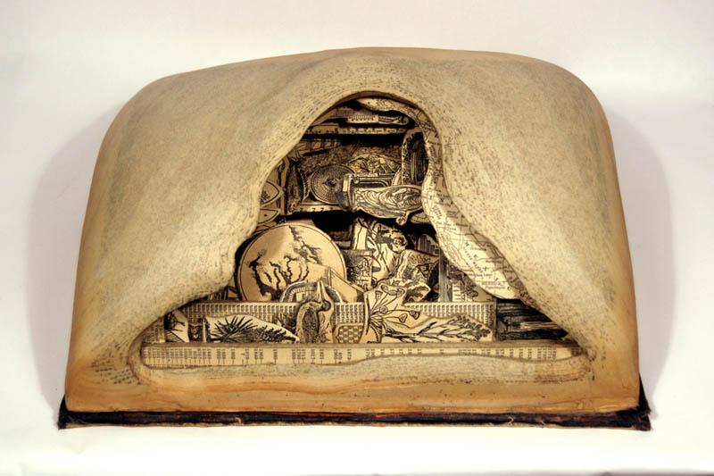 book-art-carving-sculpture-brian-dettmer-5