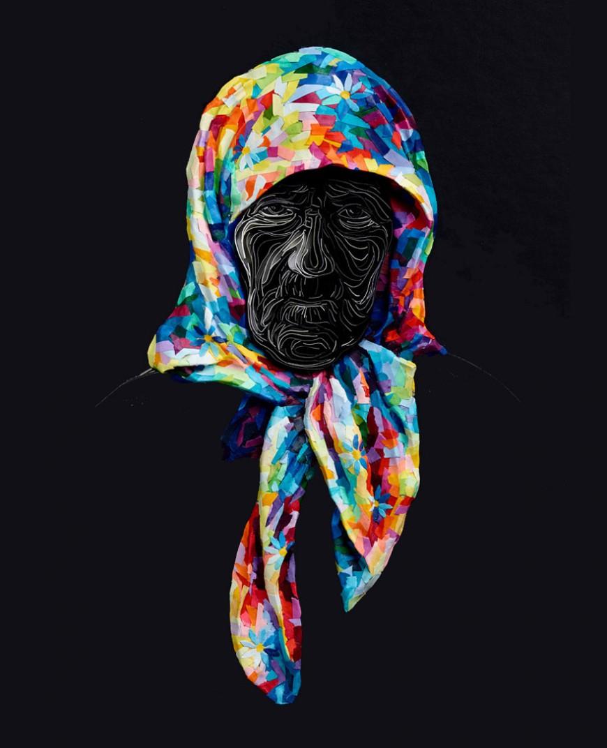 colorful-paper-art-illustrations-yulia-brodskaya-6