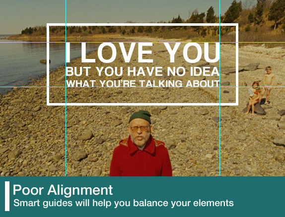 designers-see_alignment