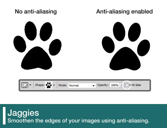 designers-see_jaggies