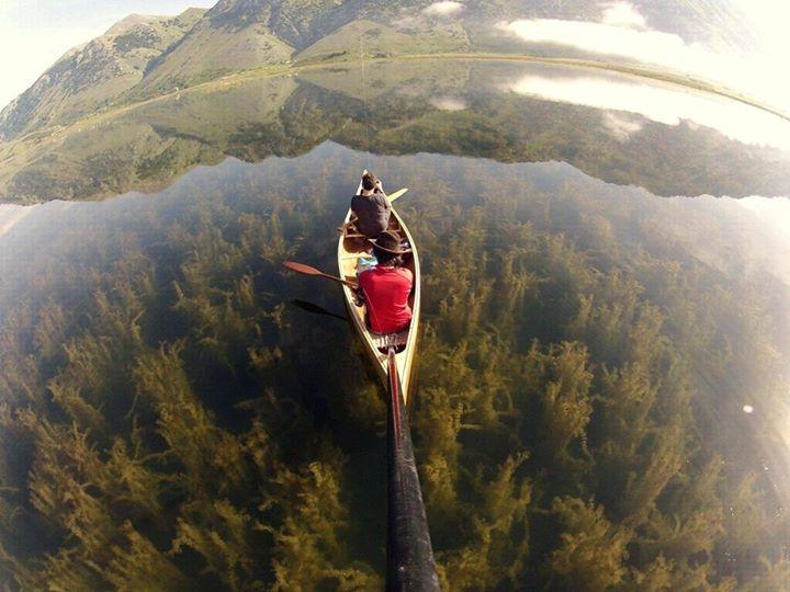 gopro-kayak