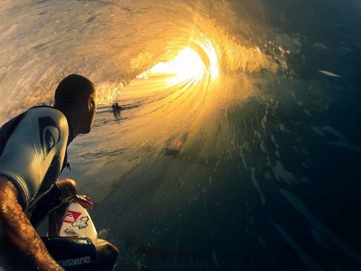goprosurf