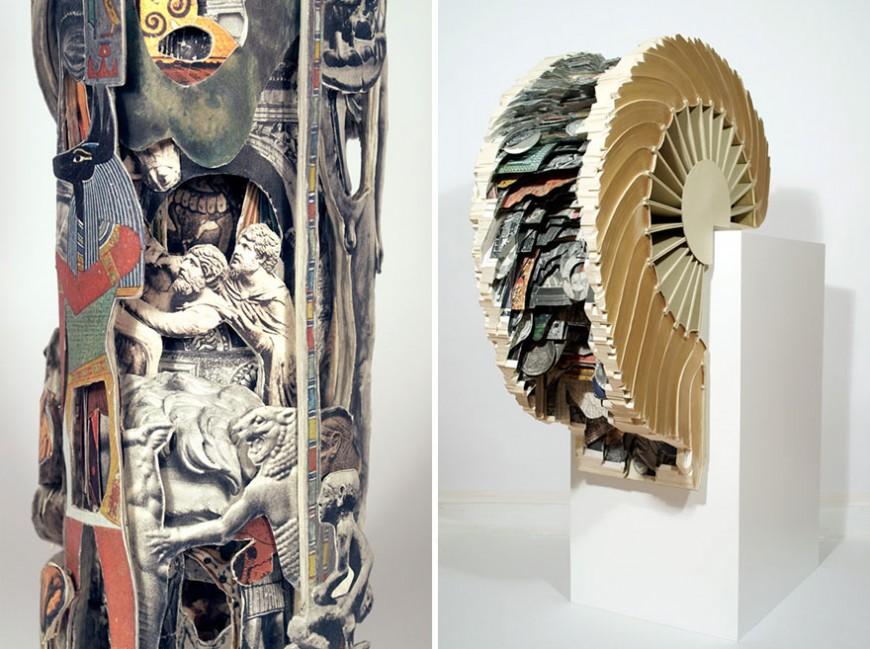 paper-sculpture-book-surgeon-brian-dettmer-31 (1)