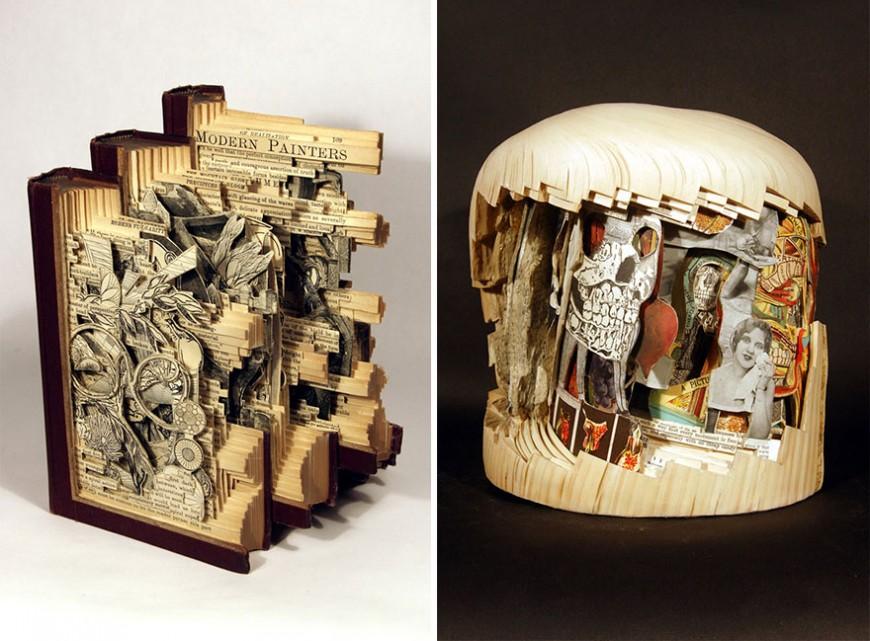 paper-sculpture-book-surgeon-brian-dettmer-40 (1)