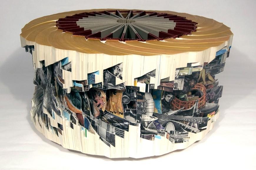 paper-sculpture-book-surgeon-brian-dettmer-7
