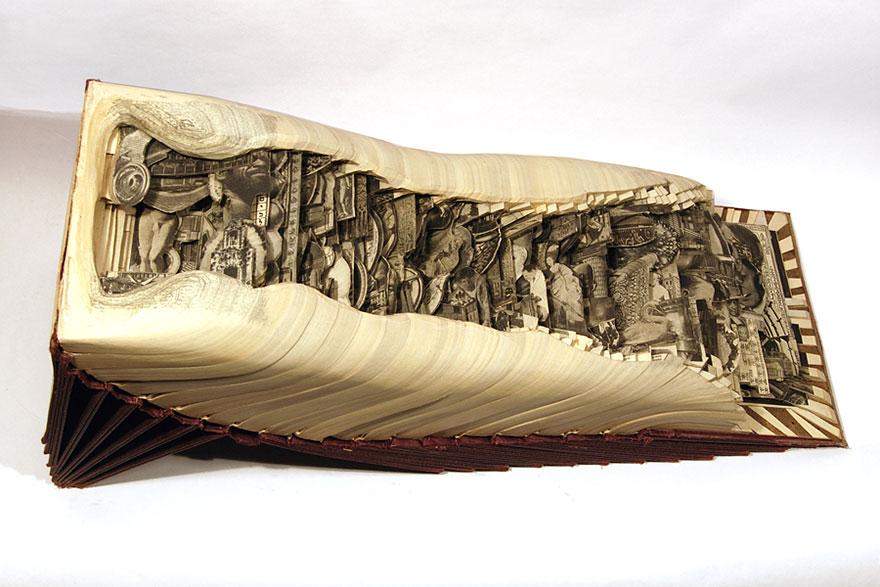 paper-sculpture-book-surgeon-brian-dettmer-8 (1)