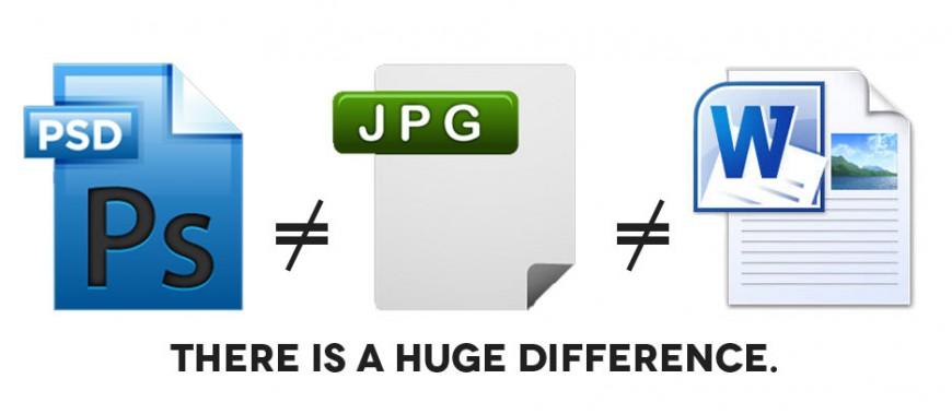 psd-vs-jpg-vs-word
