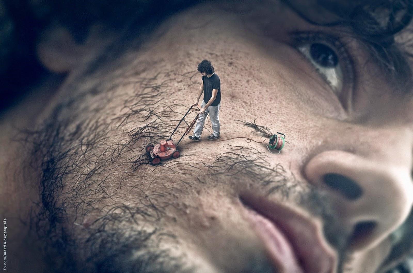 surreal-photography-inspiration-005