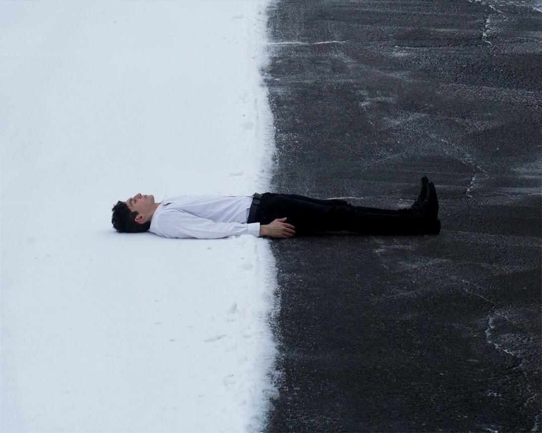 surreal-photography-inspiration-007