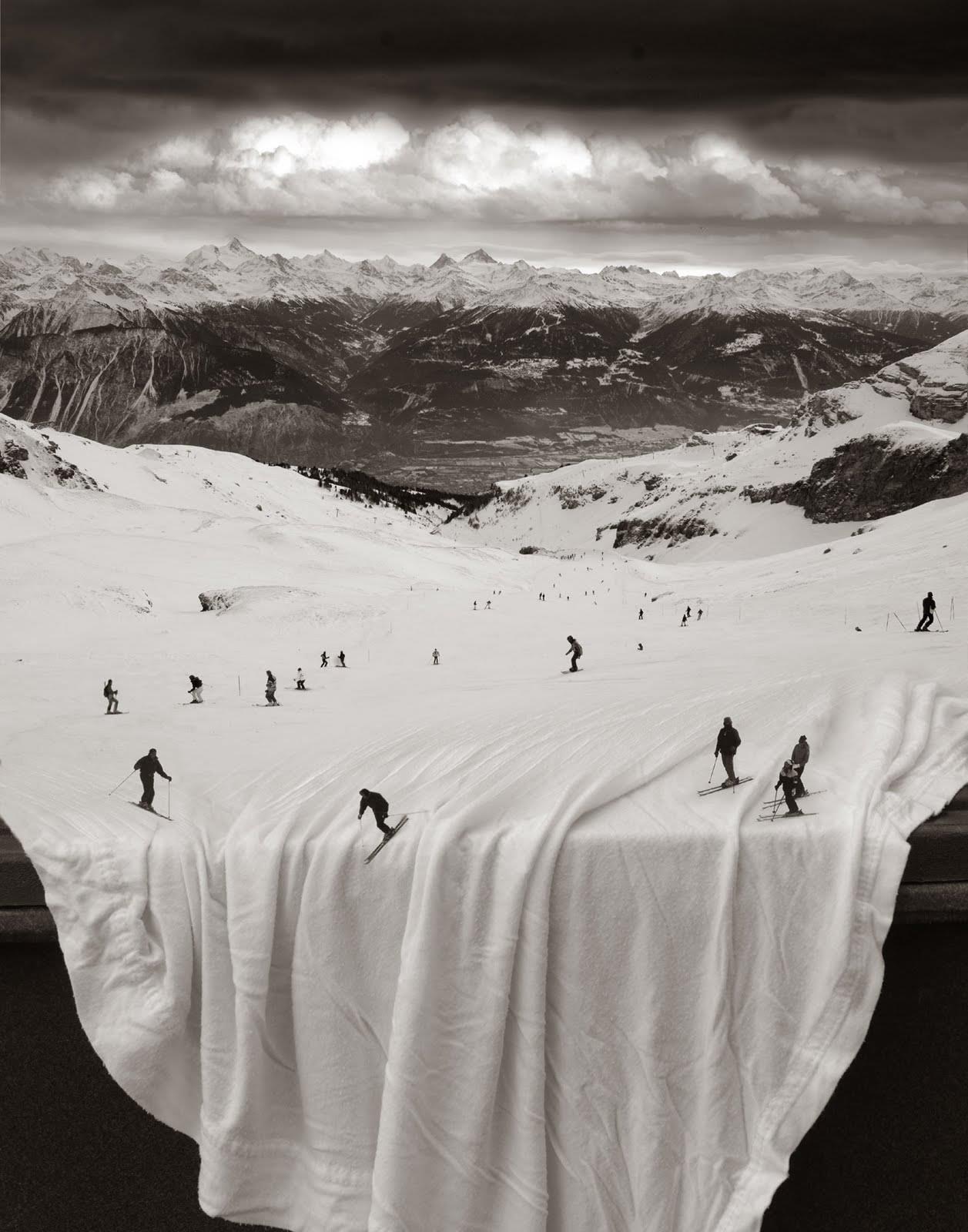 surreal-photography-inspiration-011