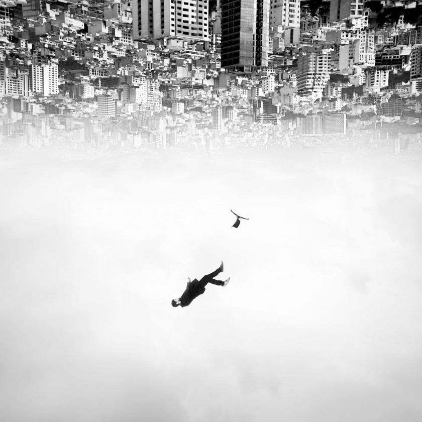 surreal-photography-inspiration-013