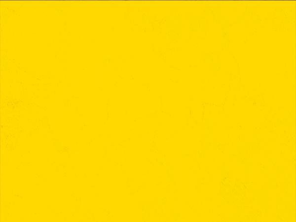 18-color