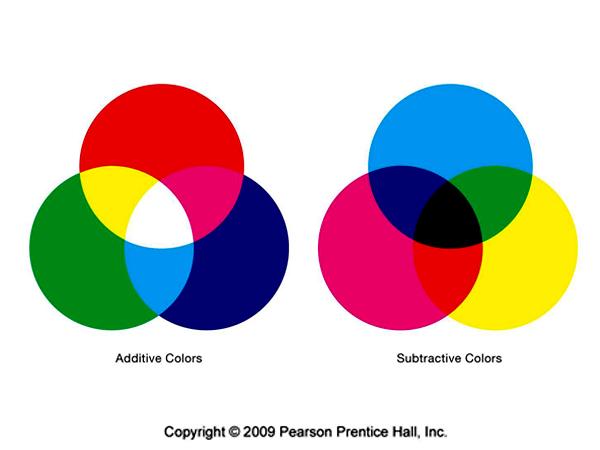 22-color