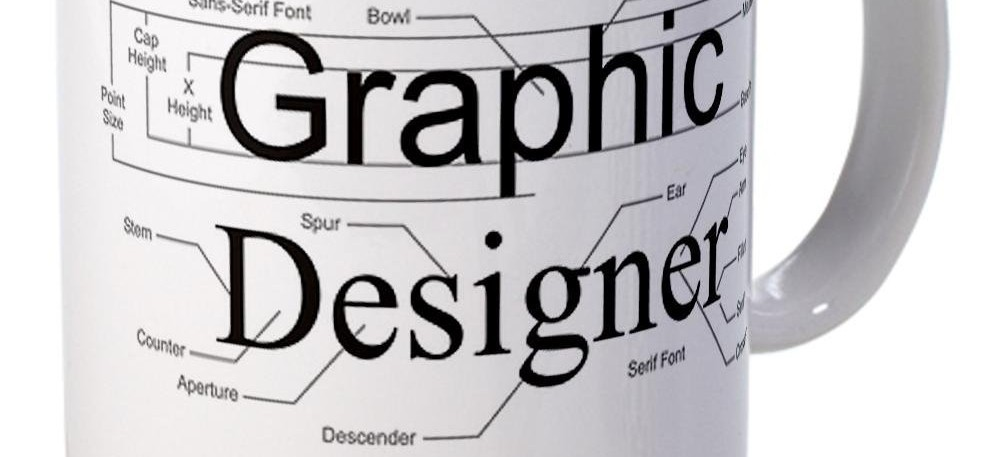 graphic design abcs a glossary of basic design terms