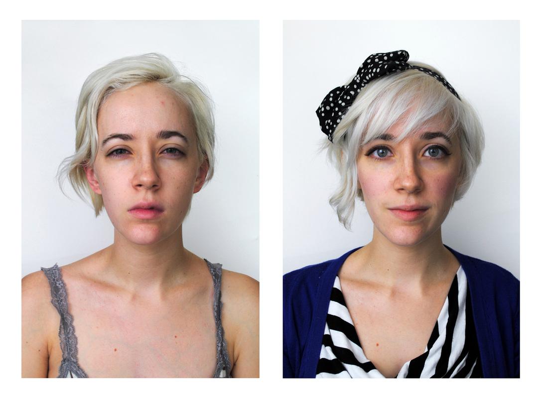 Becoming-Mel-Portraits-Mel-Keiser-001