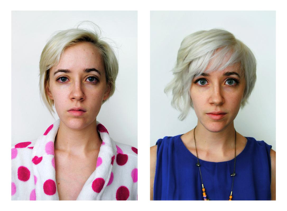 Becoming-Mel-Portraits-Mel-Keiser-002