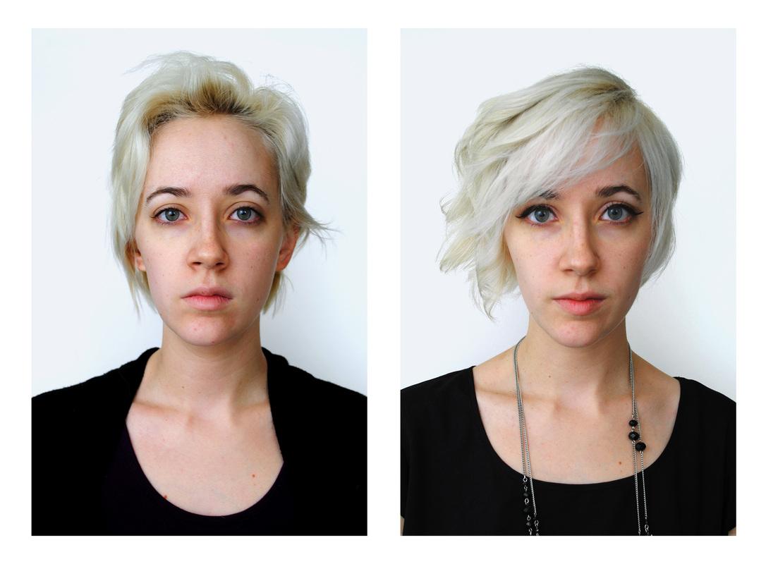 Becoming-Mel-Portraits-Mel-Keiser-004
