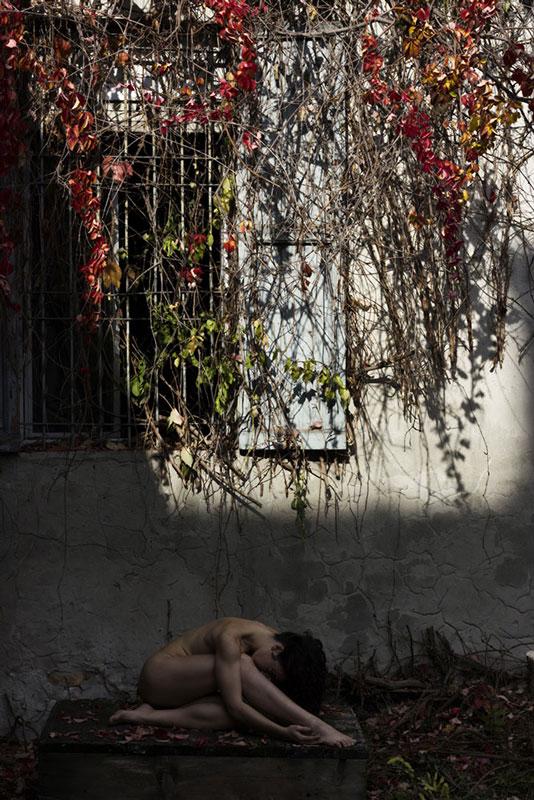 Human-Autumn-by-Roberta-Gregorace