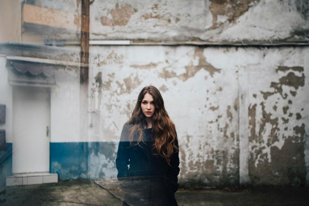 Janina-by-Patrick-Pfaff