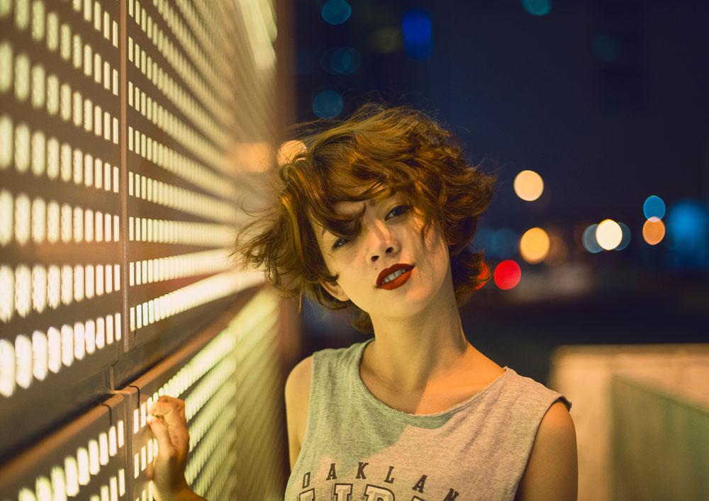 Nightcrawler-by-Jon-Batario
