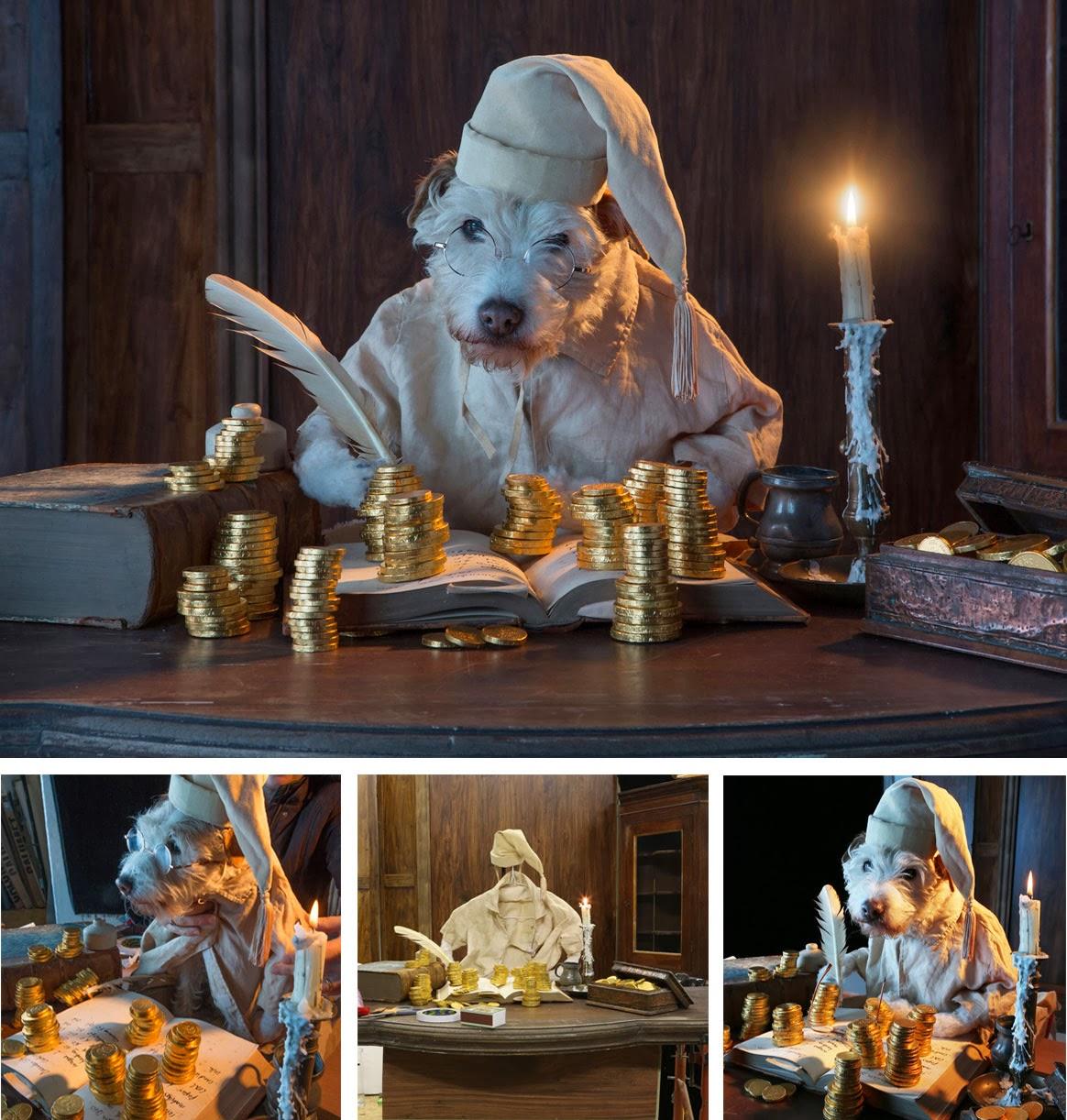 Peter-Thorpe-Photographer-Greeting-Cards-003