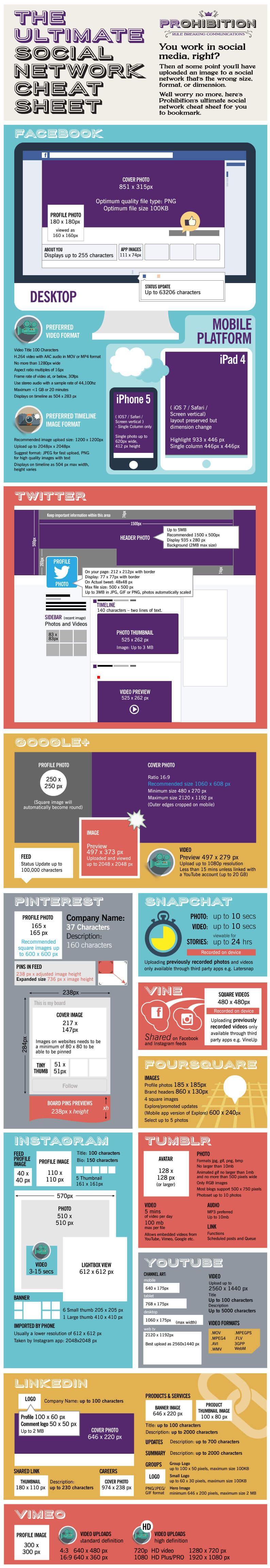 Social-Media-Cheat-Sheet_AW1