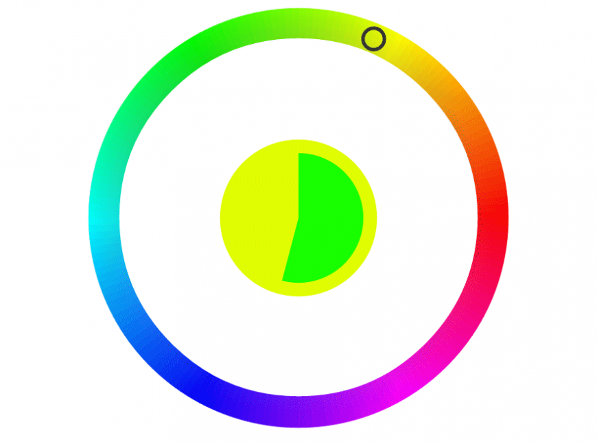 games_colors