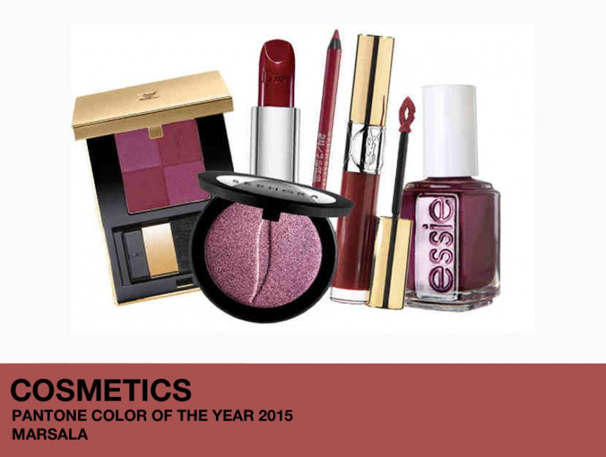 marsala_cosmetics