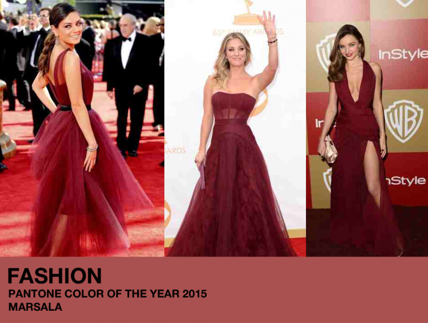 marsala_fashion