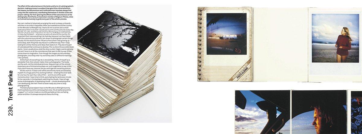 sketch-book-photographers-001