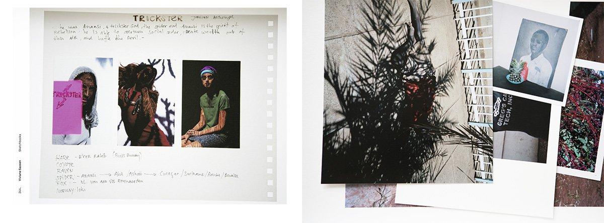sketch-book-photographers-002