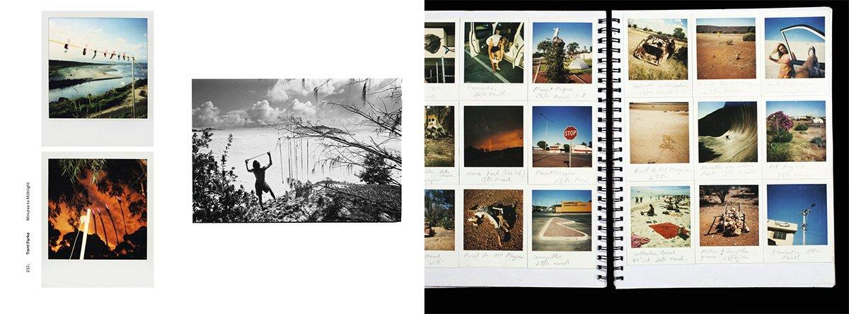 sketch-book-photographers-004