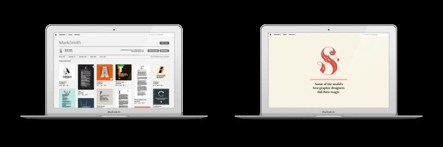 05-macbook-screenshots-low-res