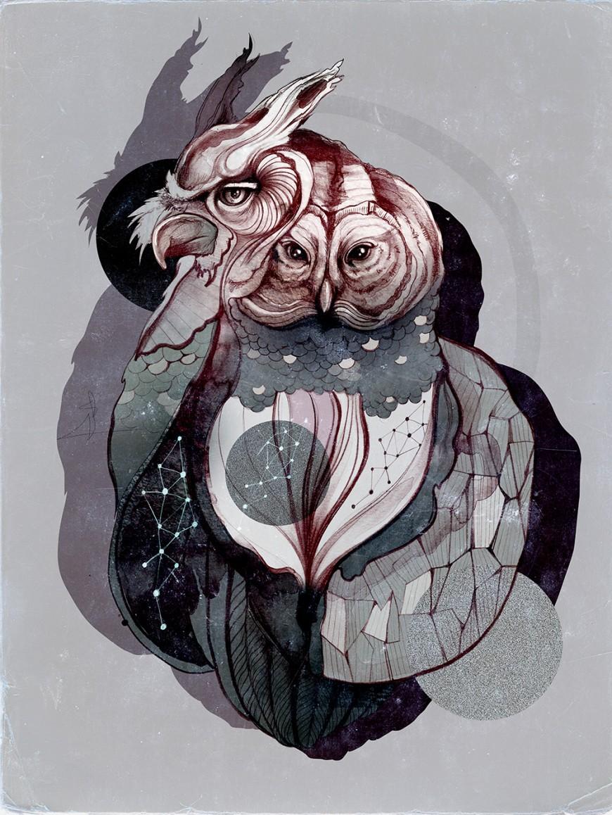 2-headed-owl