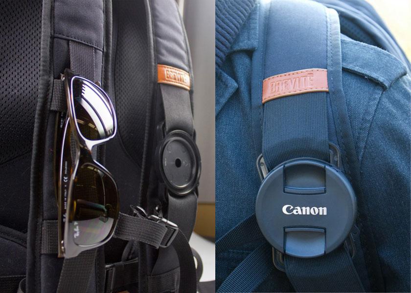 Brevite-Camera-Bag-You-the-Photographer-002