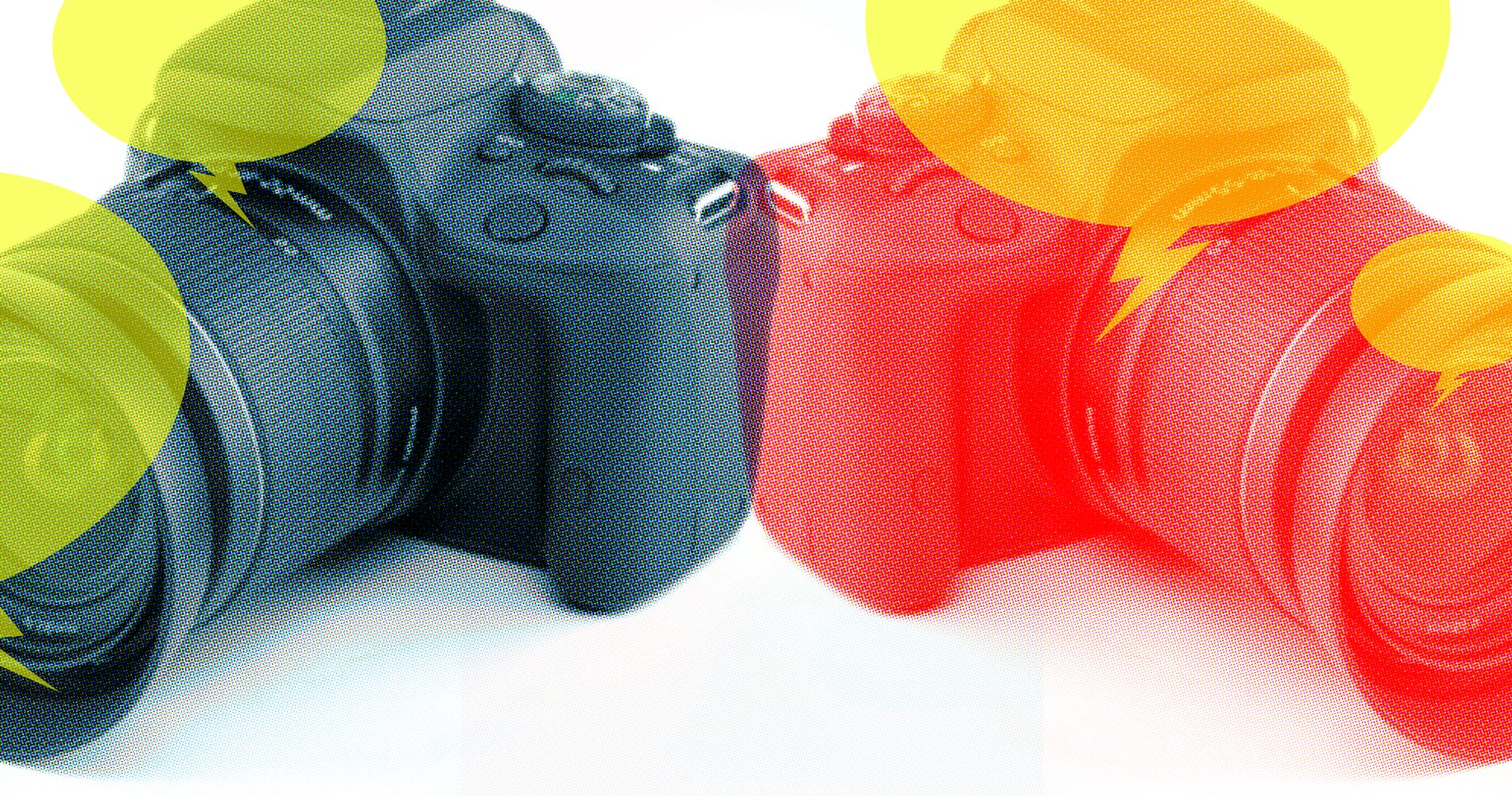 Camera-Rumors-YouthePhotographer-Inner-Banner